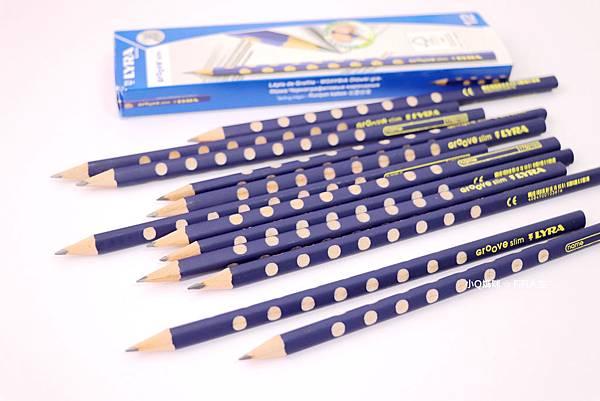 小一鉛筆31.jpg