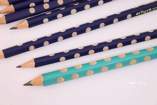 小一鉛筆32.jpg