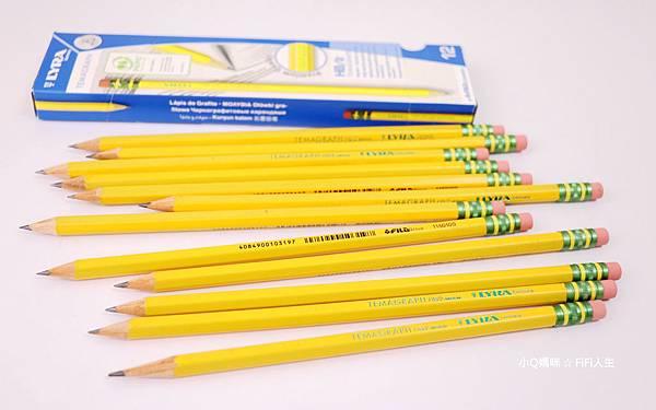 小一鉛筆35.jpg