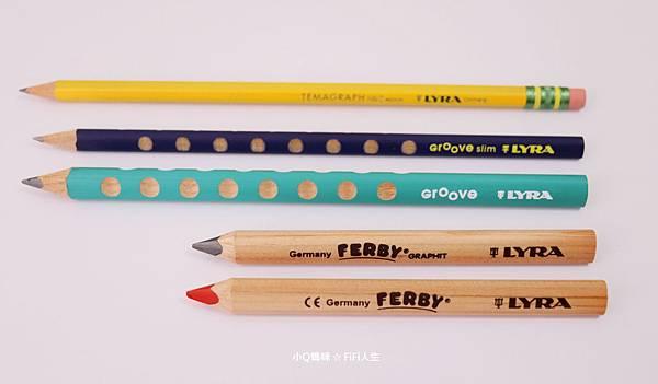 小一鉛筆40.jpg