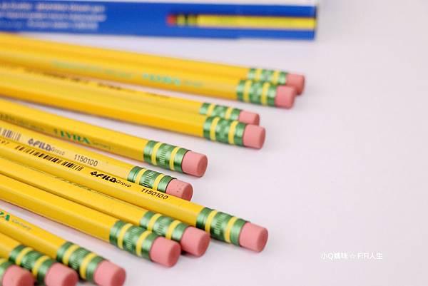 小一鉛筆37.jpg