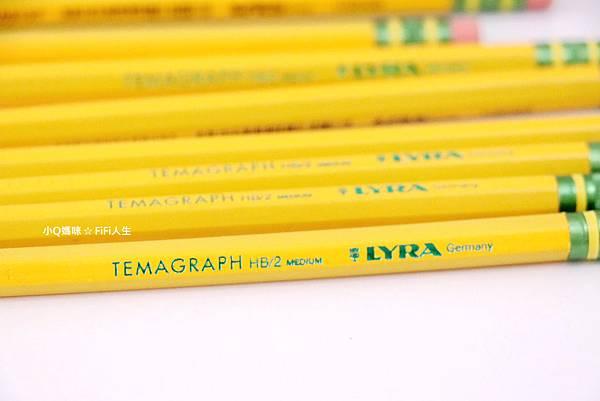 小一鉛筆36.jpg