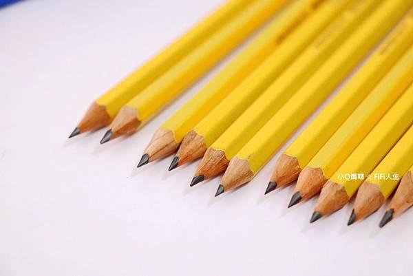 小一鉛筆38.jpg
