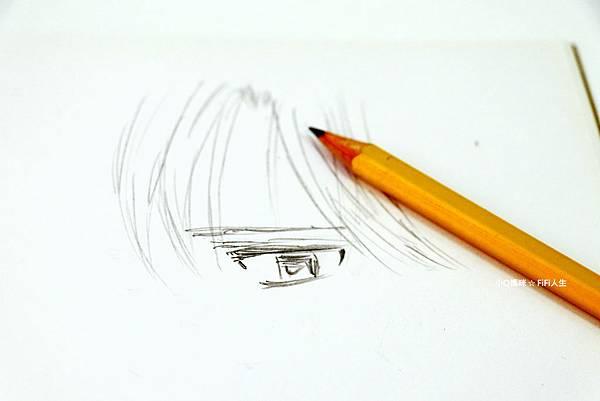 小一鉛筆39.jpg