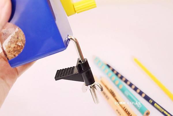小一鉛筆51.jpg
