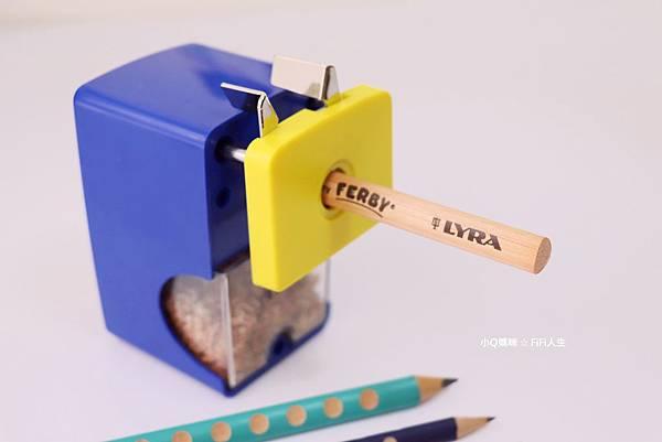 小一鉛筆54.jpg