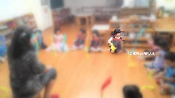 蒙特梭利幼兒園8.jpg