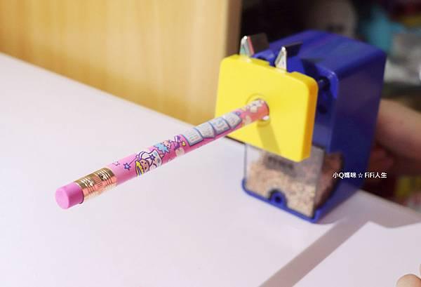 小一鉛筆61.jpg