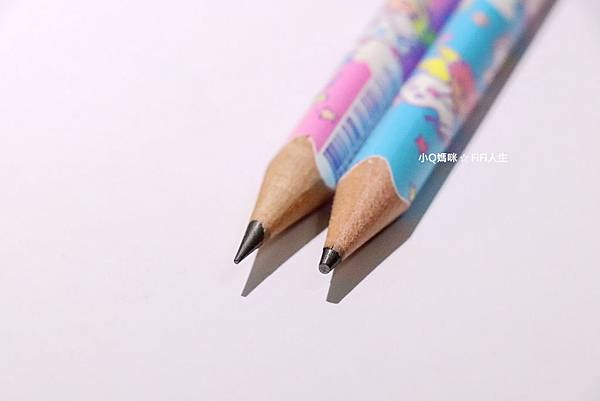 小一鉛筆63.jpg