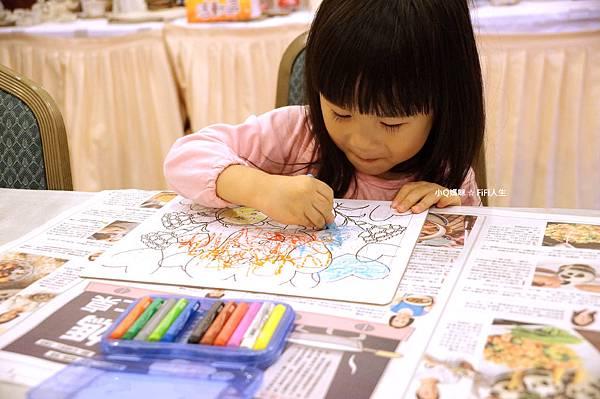 兒童鉛筆推薦5.jpg