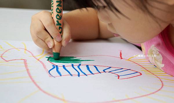 兒童鉛筆推薦6.jpg