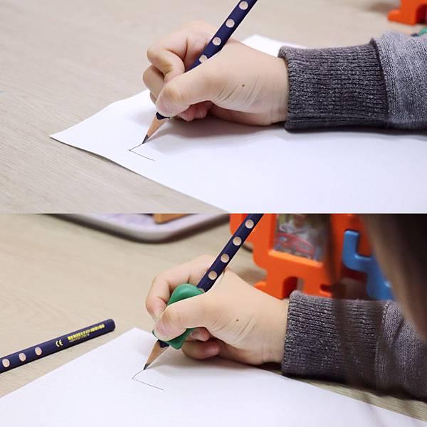 握筆器24.jpg