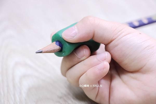 握筆器23.jpg