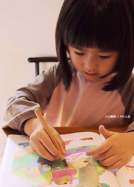 兒童鉛筆推薦.jpg