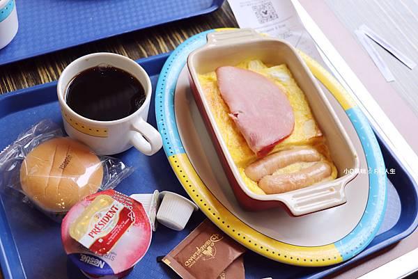 住迪士尼早餐20.jpg