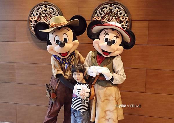 香港迪士尼飯店早餐2.jpg