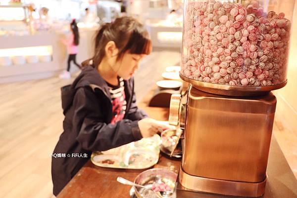 香港迪士尼飯店早餐7.jpg