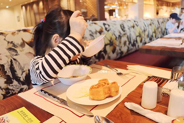 香港迪士尼飯店早餐6.jpg