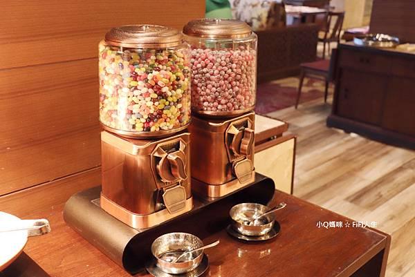 香港迪士尼飯店早餐5.jpg
