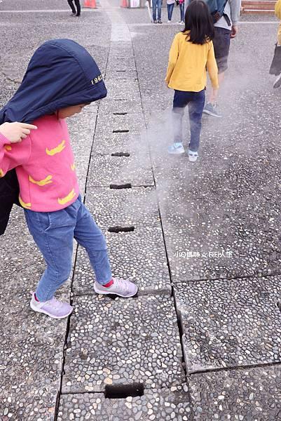 宜蘭清水地熱7.jpg