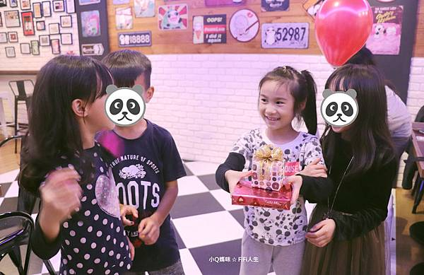 生日派對地點2.jpg
