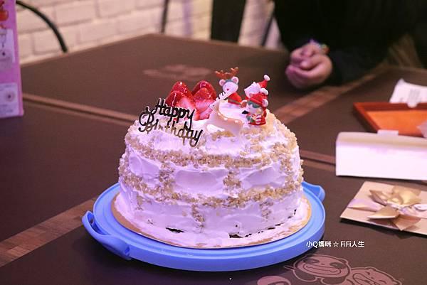 生日派對地點3.jpg