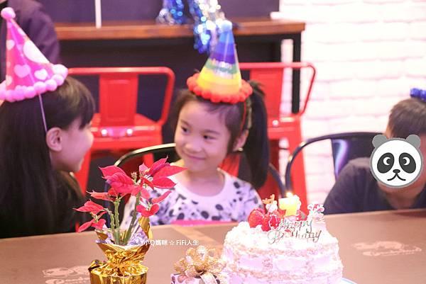 生日派對地點4.jpg