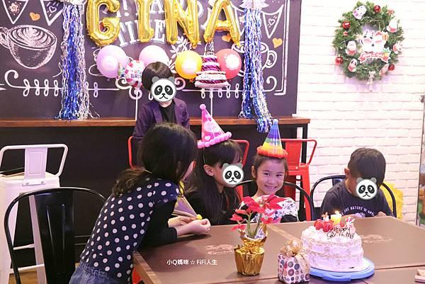 生日派對地點5.jpg