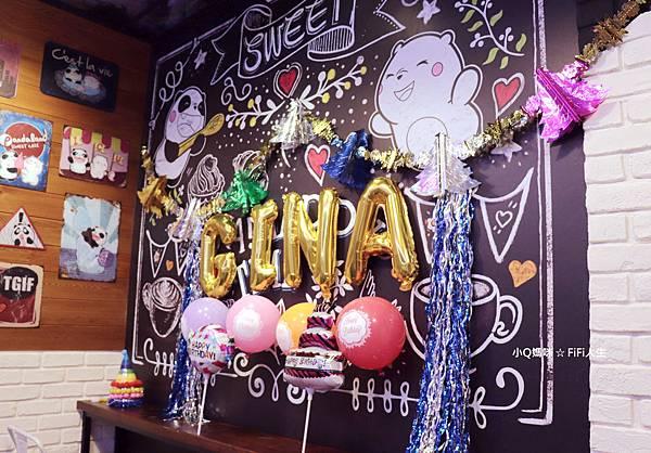 生日派對地點.jpg