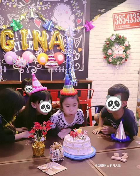 生日派對地點6.jpg
