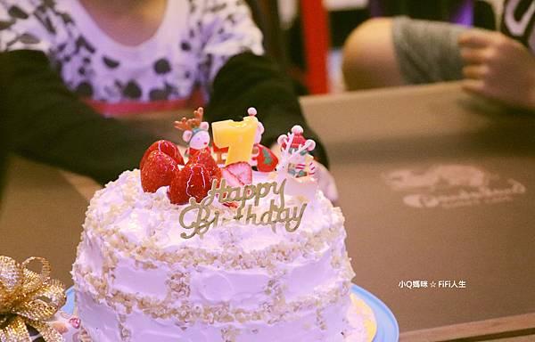 生日派對地點7.jpg