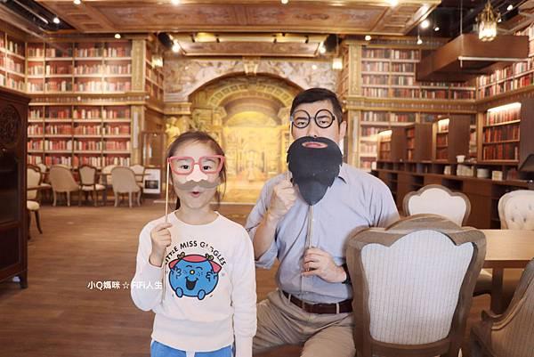 台中博物館25.jpg