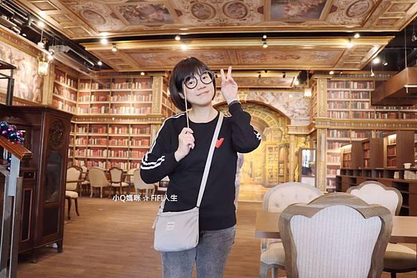 台中博物館26.jpg
