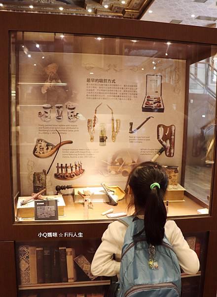 台中博物館30.jpg