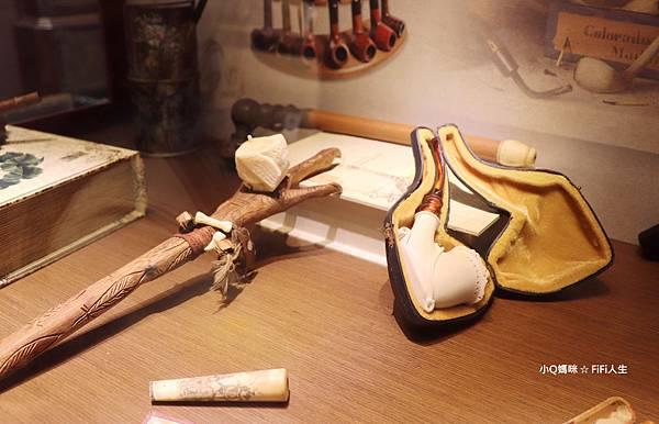台中博物館31.jpg
