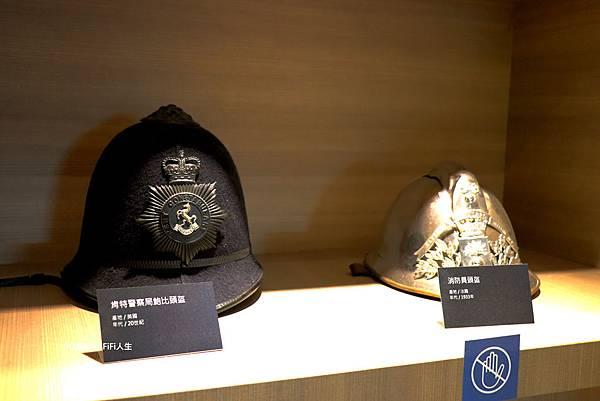 台中博物館39.jpg