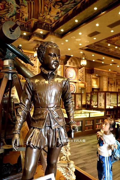 台中博物館47.jpg