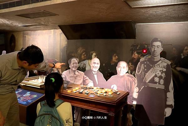 台中博物館52.jpg