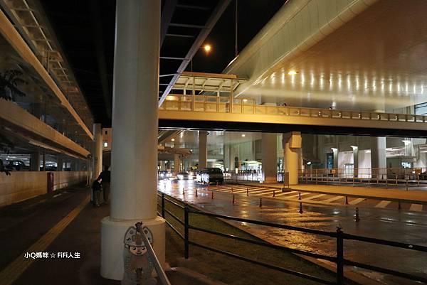 沖繩過年11.jpg