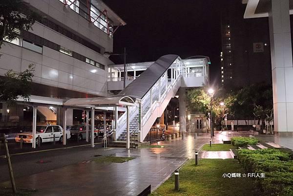 沖繩過年18.jpg