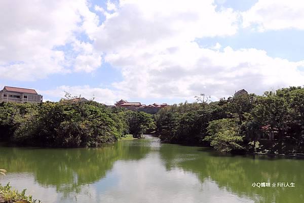 沖繩過年30.jpg