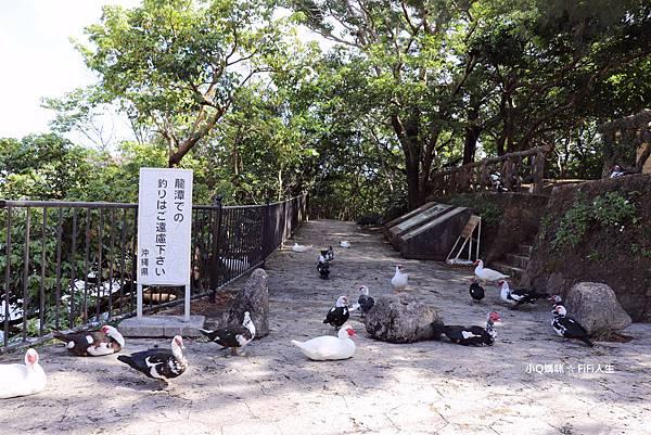 沖繩過年31.jpg