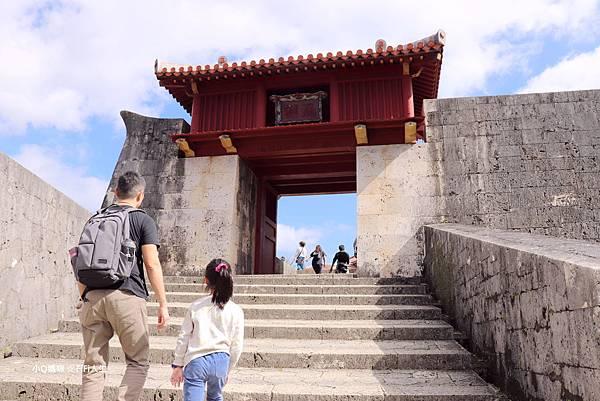 沖繩過年36.jpg