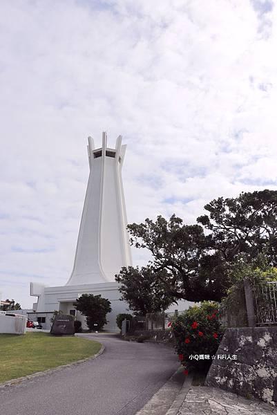 沖繩過年76.jpg