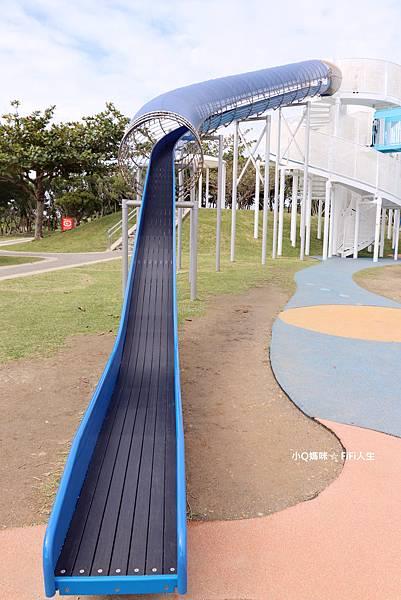 沖繩過年82.jpg