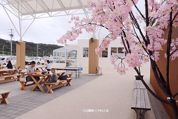沖繩過年134.jpg