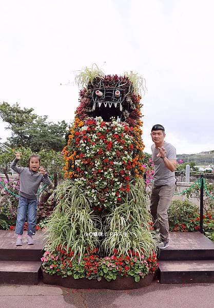 沖繩過年149.jpg