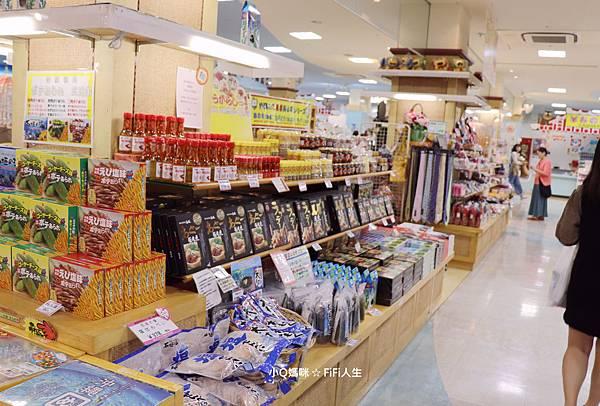 沖繩過年152.jpg