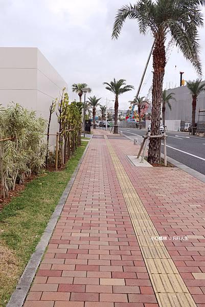 沖繩過年196.jpg
