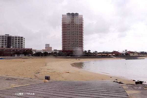 沖繩過年206.jpg